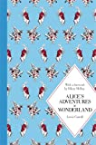 Alice's Adventures in Wonderland (Macmillan Children's Classics)
