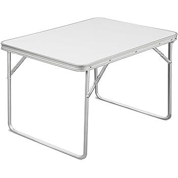 Unique Folding Camping Tables Uk