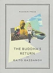 The Buddha's Return (Pushkin Collection)