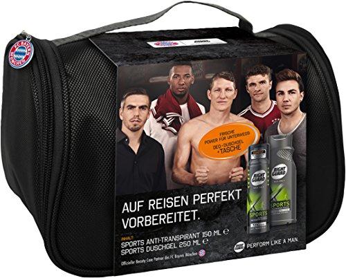 right-guard-geschenkset-duschgel-250-ml-deospray-150-ml