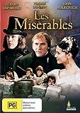 Gefangene des Schicksals / Les misérables - Complete Series ( I miserabili ) [ Australische Import ]