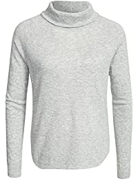 Object - Ilse L/S Knit Pullover mujer