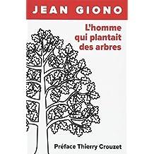 Amazon Fr 0 à 5 Eur Les Nouvelles Plumes Livres