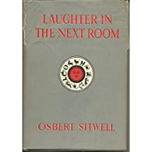 Laughter in the Next Room