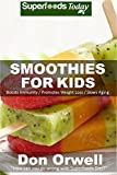 Smoothies Kids - Best Reviews Guide