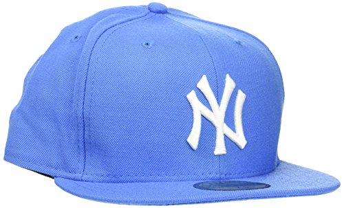 New Era 59 Fifty Capuchon