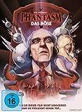 Phantasm - Das Böse 1 - Mediabook - Blu-ray