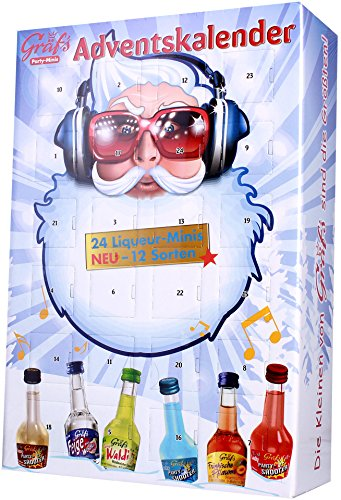 grafs-adventskalender-mit-mini-likoren-24x002l-1st
