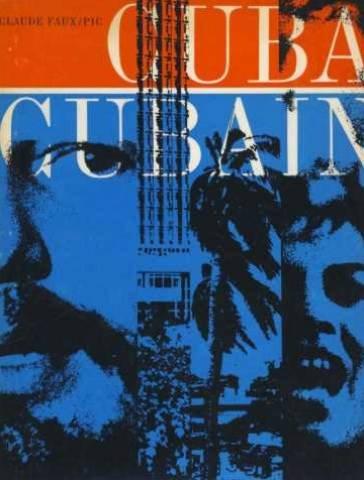 Cuba, Cubains