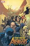 Image de New Avengers, Vol. 6: Revolution (v. 6)