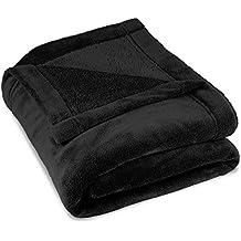 Suchergebnis Auf Amazon De Fur Schwarze Decke