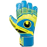 Uhlsport Eliminator Soft Gants de gardien