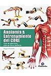 https://libros.plus/anatomia-entrenamiento-del-core/