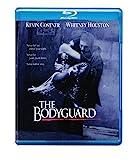 Bodyguard [USA] [Blu-ray]