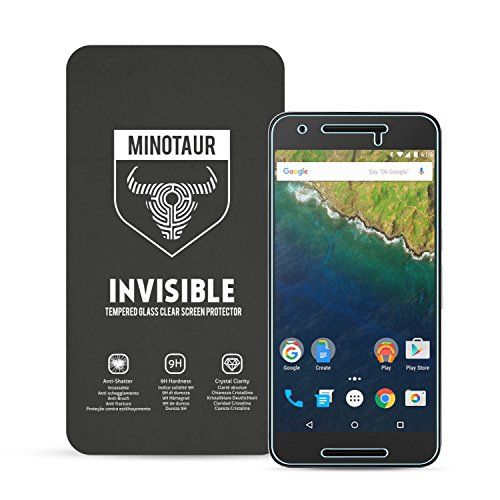 google-nexus-6p-2015-tempered-glass-screen-protector-by-minotaur-1-x-protector