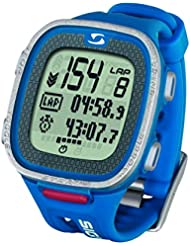 Sigma Pc 26.14 Montre cardio