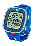 Sigma PC 26.14 Blue sport watch - Sport Watches (Blue, Water resistant, Running,...