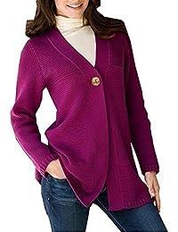 Cardigan Veste tricotée pour femmes, de Eddie Bauer