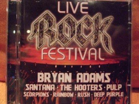 bryan-adams-elton-john-santana-the-hooters-lynyrd-skynyrd-the-allman-brothers-band-udo-lindenberg-ra