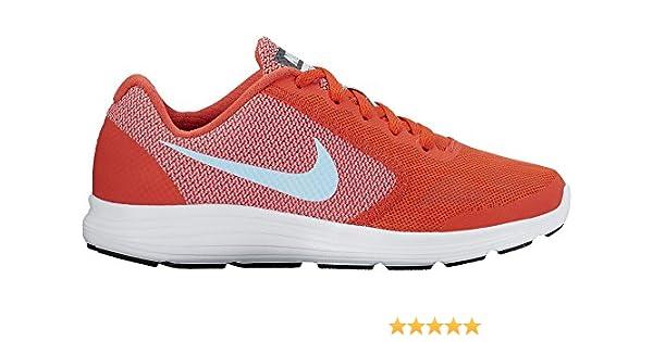 Buy Nike Revolution 3 (GS) - US Kids