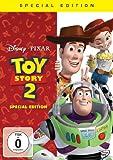 Toy Story [Special Edition] kostenlos online stream