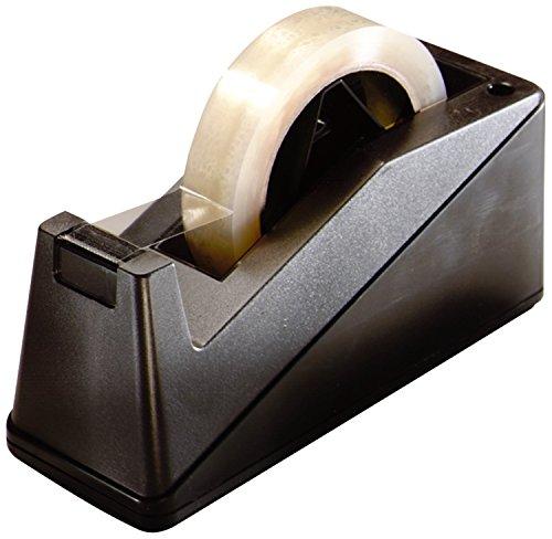 Gute Qualität Schreibtisch/Tisch Tischabroller für 33m oder 66m Rollen