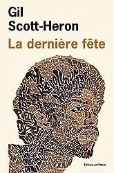 La Dernière fête (OLIV. LIT.ET) (French Edition)