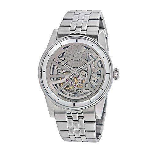 montre-kenneth-cole-automatics-homme-10022562