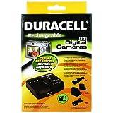 Duracell DR5303-UK Câble Noir