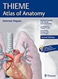 Internal Organs (THIEME Atlas of Anatomy): 2