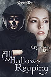 All Hallows Reaping (English Edition)