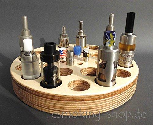 vapore-supporto-funny-wheel-in-legno-multiplex