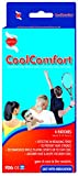 COOLCOMFORT Fever & Body Temperature Red...