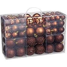 Christbaumkugeln Günstig Kaufen.Suchergebnis Auf Amazon De Für Weihnachtskugeln