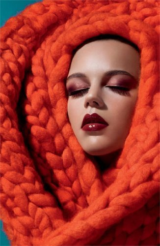 MAC Lipstick Lippenstift Satin Lipstick Faux