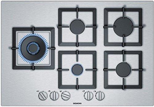 siemens-piano-cottura-a-gas-el7a5sb21-finitura-acciaio-premium-inox-da-75-cm