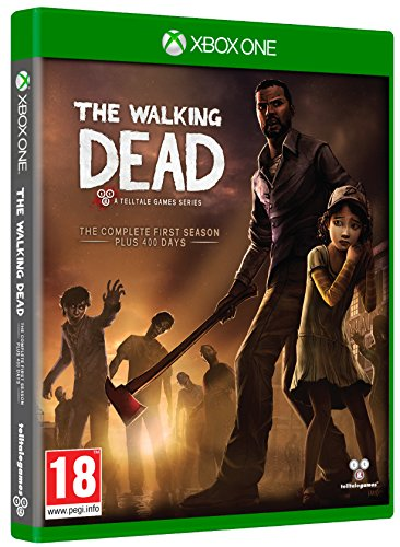 the-walking-dead-the-complete-first-season-xbox-one