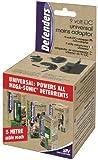 Dicoal - Adaptador 9v 5m para repelente mega-sonico
