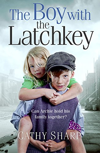 the-boy-with-the-latch-key-halfpenny-orphans-book-4