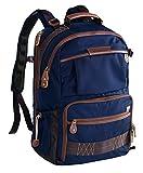Sportliche Kameraschultertasche Havana von Vanguard Blau Blau 48 Backpack