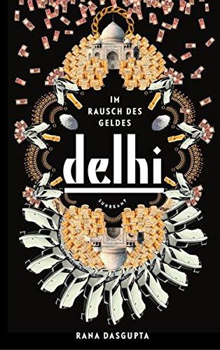 delhi-im-rausch-des-geldes