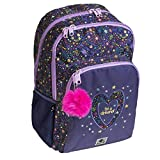 Busquets Mochila Escolar Doble Dreamer by