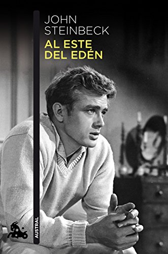 Al este del Edén (Narrativa) por John Steinbeck