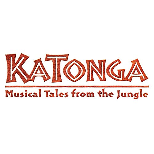 katonga-music-from-busch-gardens