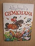 Thelwell's Gymkhana