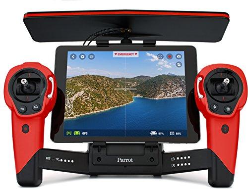 Parrot Bebop Drohne + Skycontroller - 6
