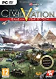 Civilization 5 - Game of the Year Editio...