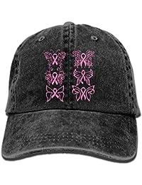 Amazon.es  Sombreros y gorras - Accesorios  Ropa  Gorras de béisbol ... ef7cc9d45db