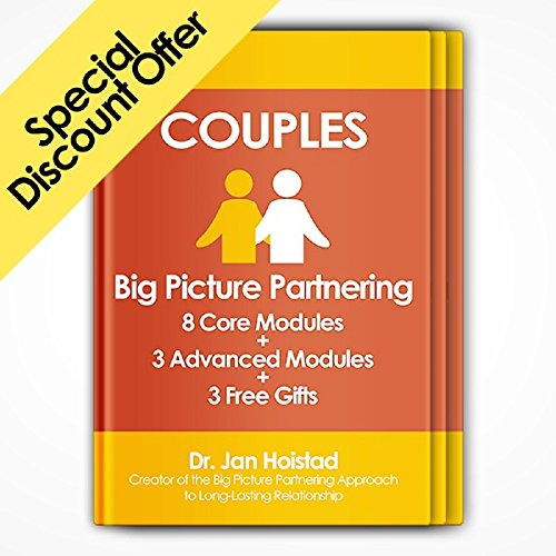 Couples Go Further Faster: Achieve the Life of Your Dreams (English Edition)