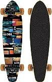 Globe Longboard Neolas, 10525003-FULL-35.75